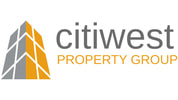 Citiwest Group of Companies